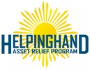 Helping Hand Asset Relief Program